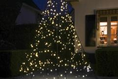 fairybell-300cm-480led-warm-white-pole