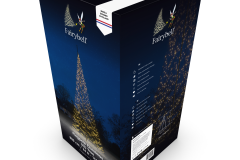 fairybell-800cm-1500led-warm-white-box