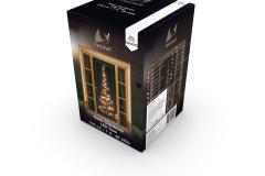 fairybell-door-210cm-60led-warm-white-box