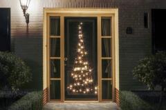 fairybell-door-210cm-60led-warm-white
