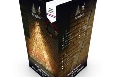 fairybell-wall-200cm-180led-warm-white-box