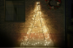 fairybell-wall-200cm-180led-warm-white