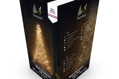 fairybell-wall-400cm-240led-warm-white-box