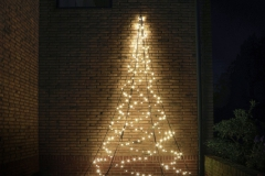 fairybell-wall-400cm-240led-warm-white