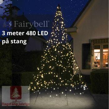 fairybell-julelys-ledlys-til-stang