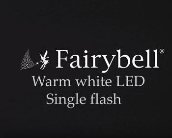 Fairybell tilbud